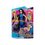 Barbie: agent secret, păpușă Renée