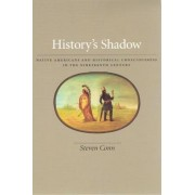 History's Shadow by Steven Conn