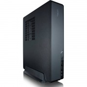 Carcasa Fractal Design Node 202 Black