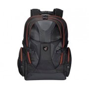 Asus ROG Nomad Backpack V2 17""