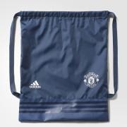 Adidas Мешка MUFC S95102