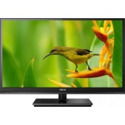 Televizor LED 81 cm AKAI LT-3212AB HD