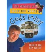 The Secret of Handling Money God's Way by Howard Dayton