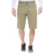 ONeal All Mountain Cargo Shorts Men military 30 Bikeshorts & Baggys