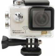 Camera video outdoor GoXtreme Vision 4K WiFi