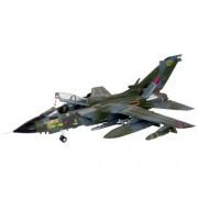 Revell 04619 - Tornado GR. 1 RAF Kit di Modello in Plastica, Scala 1:72