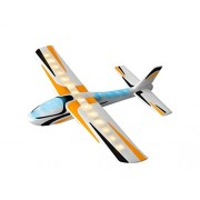 Revell 23714 - Flying Lights LED Glider