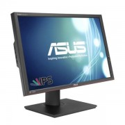 ASUS PA248Q 61CM (24 ZOLL) IPS MONITOR