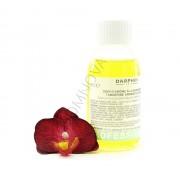 Darphin Tangerine Aromatic Care - Soin d'Arome a la Mandarine 90ml