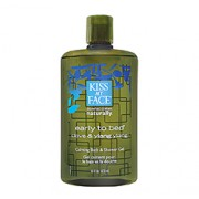 EARLY TO BED SHOWER GEL (16oz) 474ml