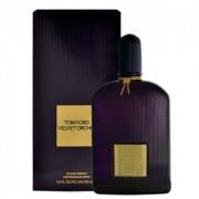 Tom Ford Velvet Orchid Apă De Parfum 50 Ml