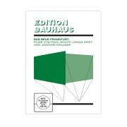 absolut Medien - DVD Edition Bauhaus - Das neue Frankfurt