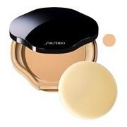 Sheer perfect compact foundation i20 natural light ivory 10g - Shiseido
