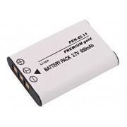 Akumulator DB-80 / EN-EL11 680mAh (Nikon)