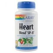 Heart blend sp-8 100cps SOLARAY