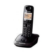 Telefon fix Panasonic TG2511FXT Black