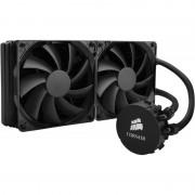 Cooler CPU Corsair Hydro H110