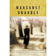 The Peppered Moth by Margaret Drabble