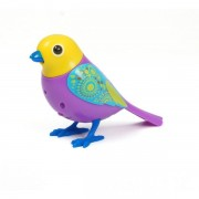 Pasare interactiva DigiBirds Sophie