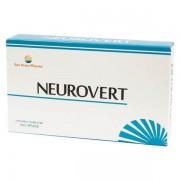 Neurovert 30 capsule Sun Wave Pharma