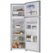 Kombinirani hladnjak LG GTB382PZCL GTB382PZCL