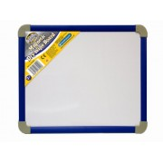 Brainstorm Toys Magnetic Dry Wipe Board