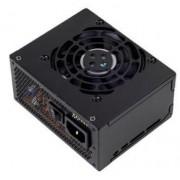 Sursa Siverstone SFX Series Bronze 450W V2.0, 80 mm