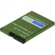 Nokia BL-4S Batteri, 2-Power ersättning