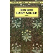 Daisy Miller by Henry James