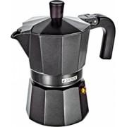 CAFET. MONIX VITRO NOIR 3T