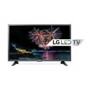 LG 32LH510U LED T2