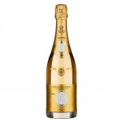 Louis Roederer Champagne Cristal 2009