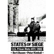 States of Siege by Bert Useem