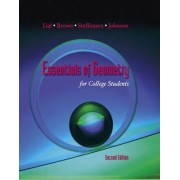 Essentials of Geometry for College Students by Margaret L. Lial