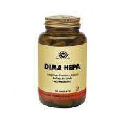 DIMA HEPA 50TAV