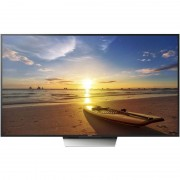 Televizor Sony LED Smart TV KD-65 XD8505B Ultra HD 4K 165cm Black