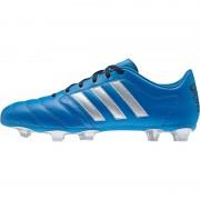 Adidas Gloro 16.2 FG blue