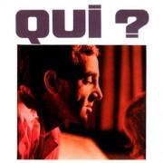 Charles Aznavour - Qui? (0724383496426) (1 CD)