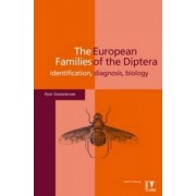 The European Families of the Diptera by Pjotr Oosterbroek