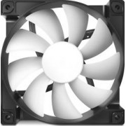 Ventilator NZXT FN V2 120mm 1200RPM