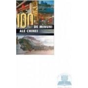 100 de minuni ale Chinei