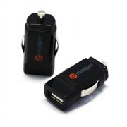 Mallper USB Auto Punjač