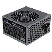LC-Power LC600H-12 PSU, 600W, Colore Grigio