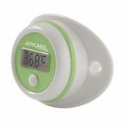 Дигитален термометър биберон (JC-132)