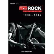 ExYu Rock Enciklopedija 1960-2015