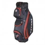 Nfl Texans Golf Cart Bag, NFL