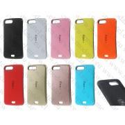 Apple iPhone 7 Plus (калъф hybrid) 'iFace Glossy style'