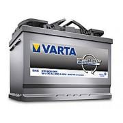 ACUMULATOR VARTA Start Stop (EFB) 580500073 D842 - 80Ah 730A