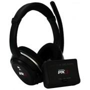 Turtle Beach Ear Force PX3 Headset [Edizione: Regno Unito]