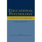 Educational Psychology by Barry J. Zimmerman